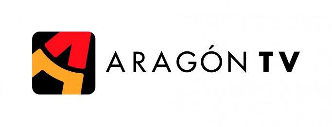 Reportaje en #Objetivo de Aragón TV
